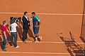 J-W Tsonga - Roland-Garros 2012-J.W. Tsonga-IMG 3656.jpg