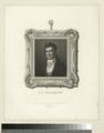 J.C. Calhoun (NYPL b12610217-423738).tif
