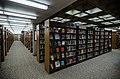 J. M. Kelly Library (24087425710).jpg