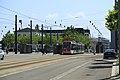 J29 991 Bf Chemnitz Hbf, 0690 431.jpg