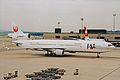 JA8582 MD-11 Japan AL ZRH 04SEP02 (8269535696).jpg