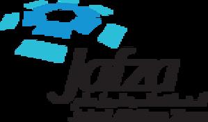 Jebel Ali Free Zone - Image: JAFZA Logo