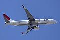JAL B737-800(JA314J) (4001402102).jpg