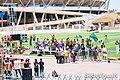 JAMAA FEST IN TANZANIA.jpg