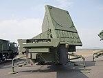 JASDF Patriot RS(RadarSet) tsuiki 20121028 113836.jpg