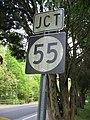 JCT 55.jpg