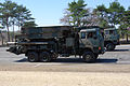 JGSDF Type81 self propelled bridge 20120408-01.JPG