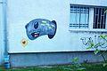 JIIISob Poznan graffiti.jpg