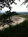 JLN MENUJU PLANT CITEUREUP - panoramio.jpg