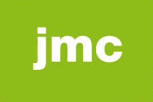 JMC Air - Image: JMC Air