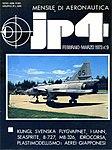 JP 4 Mensile di Aeronautica 1973.09.jpg