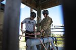 JROTC cadets get a glimpse of military life 150122-A-KD443-005.jpg