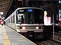 JRW series221 Kobe.jpg