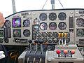JU52 Cockpit.jpg