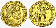 JULIANUS - RIC VIII 201 - 671786.jpg