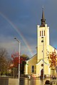 Jaani kirik, Tallinn.jpg