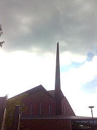 Jachin en Boazkerk in Genemuiden.jpg