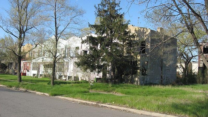 Jackson-Monroe Terraces HD.jpg