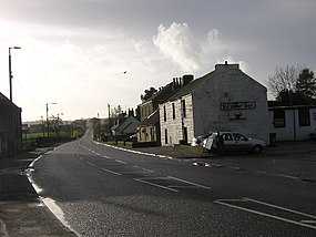 Jackton Village - geograph.org.uk - 74556.jpg