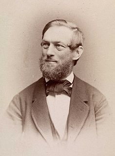 Jacob Dybwad Norwegian bookseller and publisher