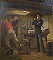 Jacobus Schoemaker Doyer - Jan van Speijk 001.JPG