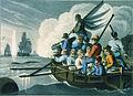 Jagd auf einen Wal (1813) 01.jpg