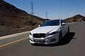 Jaguar MENA 13MY Ride and Drive Event (8073676306).jpg