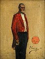 James Brown, Council Officer (38543847742).jpg