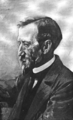 James Guillaume painting.png