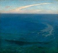 James Hamilton Hay 1897 Marine.jpg
