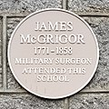 James McGrigor plaque.jpg