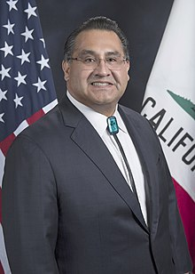 James Ramos CA Assembly official photo.jpg