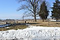 Jamestown Friends Cemetery.jpg