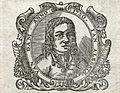Jan Albertsz van Dam.jpg