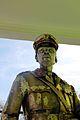 Jan Christiaan Smuts Statue.jpg