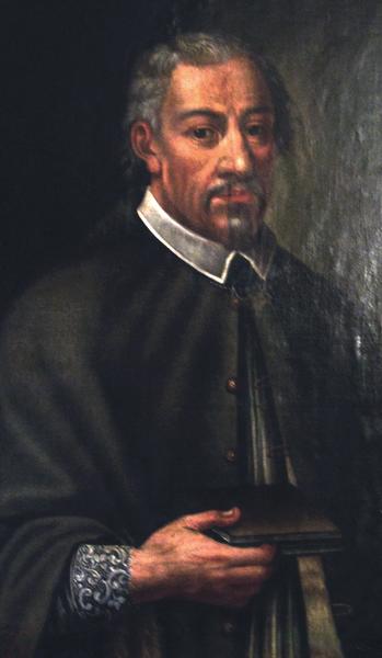 File:Jan Długosz 111.PNG