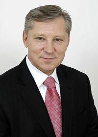 Jan Dobrzyński VII kadencja Kancelaria Senatu.JPG
