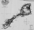 Jan Mayen map 1884 Schritt2 sw als Palette.png