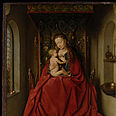 Jan van Eyck - Lucca Madonna - Google Art Project-x0-y0.jpg