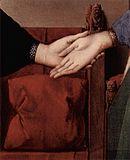 Jan van Eyck 003.jpg