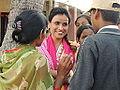 Janakpur Visit12.JPG