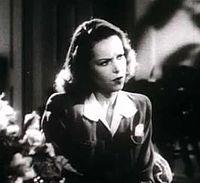 Jane randolph como alice moore