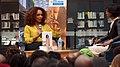 Janet Mock Book Reading Washington DC 37910 (12784449545).jpg