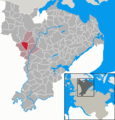 Janneby in SL.PNG