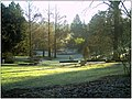 January Frost Botanic Garden Freiburg - Master Botany Photography 2014 - series Germany Diamond pictures - panoramio (3).jpg