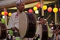 Japan - Bon AwaOdori Festival - Tokushima 06.jpg