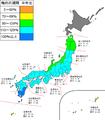 Japan tsuyu 2006.png