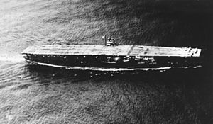 Japanese.aircraft.carrier.akagi.jpg