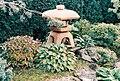 Japanese Garden FH000005.jpg