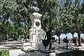 Jardim de S. Pedro de Alcantra - panoramio (1).jpg